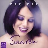 Saaren - Par Par