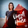 Überall zu Hause (Deluxe Version) [Bonus Version] - Christina Stürmer