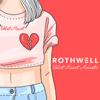 Velvet Heart Acoustic - Rothwell mp3