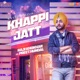 Khappi Jatt feat Preet Hundal Single