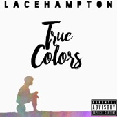 Lace Hampton - The Influence