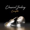 Complete - Classical Jockey