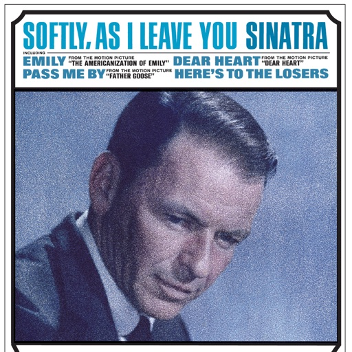 Art for Here's To The Losers by Frank Sinatra