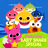 Download lagu Pinkfong - Baby Shark.mp3