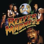 Reefer Madness Cast - Reefer Madness