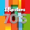 Hipsters 70's