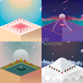 The Four Seasons - EP