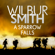 Wilbur Smith - A Sparrow Falls: Courtney, Book 3