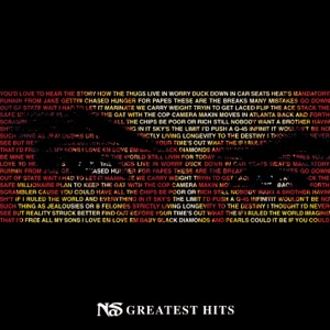 Nas - Hate Me Now feat. Puff Daddy