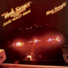 Bob Seger & The Silver Bullet Band - We've Got Tonight (Live) [Remastered] artwork