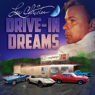 Drive in Dreams - Single - Lou Christie