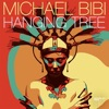 Michael Bibi - Hanging Tree