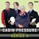 John Finnemore - Cabin Pressure: The Complete Series 3
