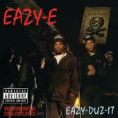 Eazy-E - No More ?'s (feat. Ice Cube)