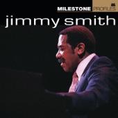 Jimmy Smith - C Jam Blues