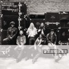 At Fillmore East (Deluxe Edition) ジャケット写真