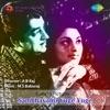 Sambhavami Yuge Yuge (Original Motion Picture Soundtrack) - EP