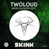 Move (Showtek Radio Edit)
