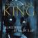 Stephen King - El misterio de Salem's Lot