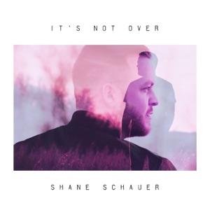 Shane Schauer - Then Your Love feat. Tasha Layton