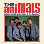 The Animals - I'm Mad Again