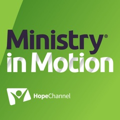Ministry in Motion (Video)