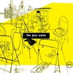 Charlie Parker Quartet - The Bird