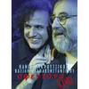 Vasilis Papakonstadinou & Thanos Mikroutsikos - Sfedona Live (Live) artwork