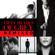 The Weeknd - Earned It (Fifty Shades of Grey) [Marian Hill Remix]