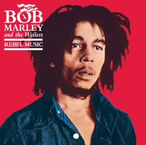 Bob Marley & The Wailers - Roots