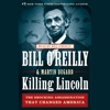 Killing Lincoln AudioBook Download