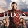 Trevor Morris - The Tudors: Season 4 (Music From the Original TV Series)