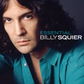 Billy Squier - My Kinda Lover