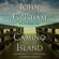 John Grisham - Camino Island: A Novel (Unabridged)