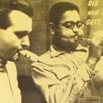 Stan Getz & Dizzy Gillespie - Exactly Like You