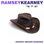 Hickory Record Sessions