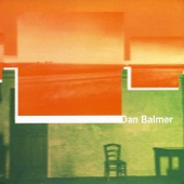 Dan Balmer - Gone but Not Fogotten
