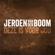Deze Is Voor Jou (Proost!) - Jeroen van der Boom