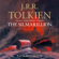 J. R. R. Tolkien - The Silmarillion