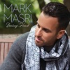 Mark Masri - It Must Have Been Love