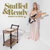 Cherry Glazerr - Stuffed  Ready Album