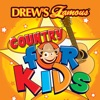 Drew s Famous Country For Kids