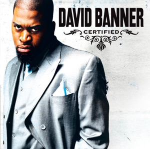David Banner, Lil Boosie & Magic - Ain't Got Nothing