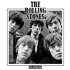 Sympathy For The Devil by The Rolling Stones iTunes Track 15