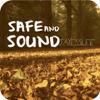Jayesslee - Safe and Sound