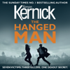 Simon Kernick - The Hanged Man (Unabridged) artwork