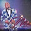 Moses Makondo - Akahlulwa Luth' uJesu (Live) [feat. Gofrey Mahlangu] artwork