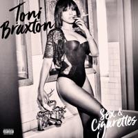 Placeholder - loading - Capa da musica 'Sex & Cigarettes' de Toni Braxton