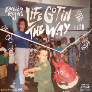 Life Got in the Way Mp3 Download