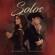 Solos (feat. Christian Nodal) - Ana Bárbara
